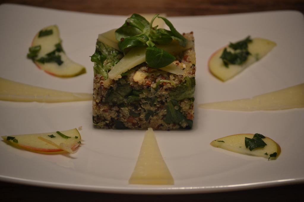 Quinoa herfst salade (16)