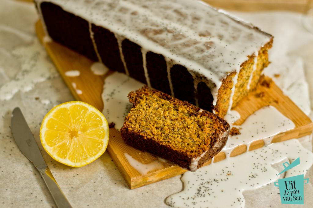 Lemon poppy seed cake-1 met logo