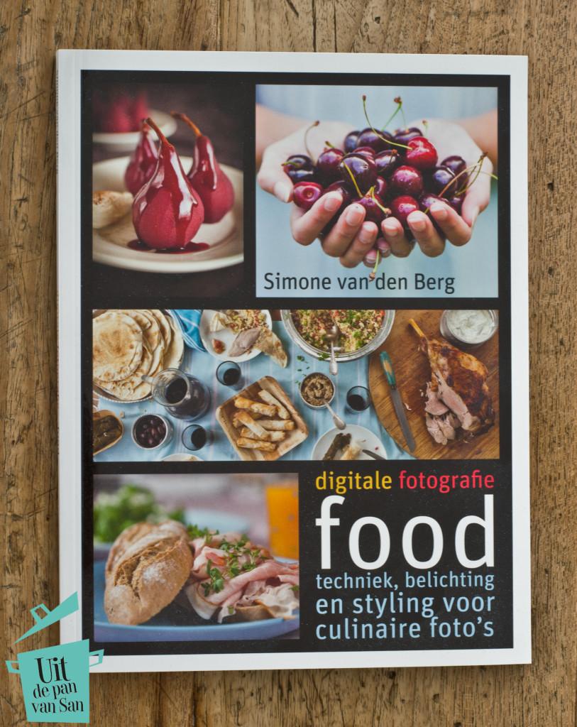 foodfotografie boek-1 met logo