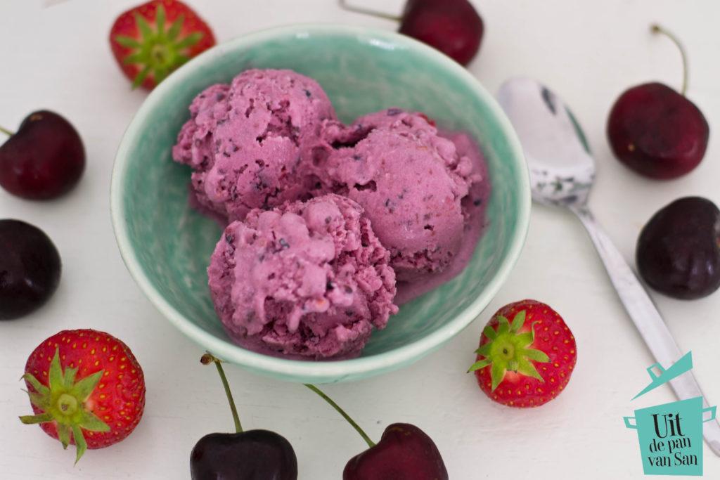 yoghurt-bosvruchten-ijs-met-logo