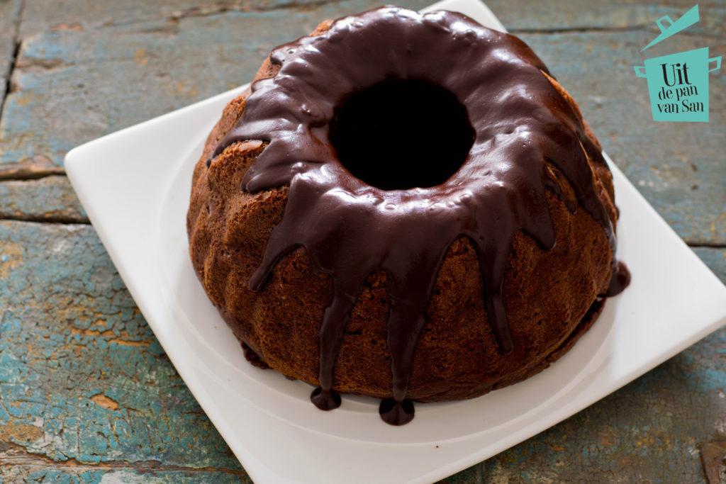 chocolade-kastanje-tulband-met-logo