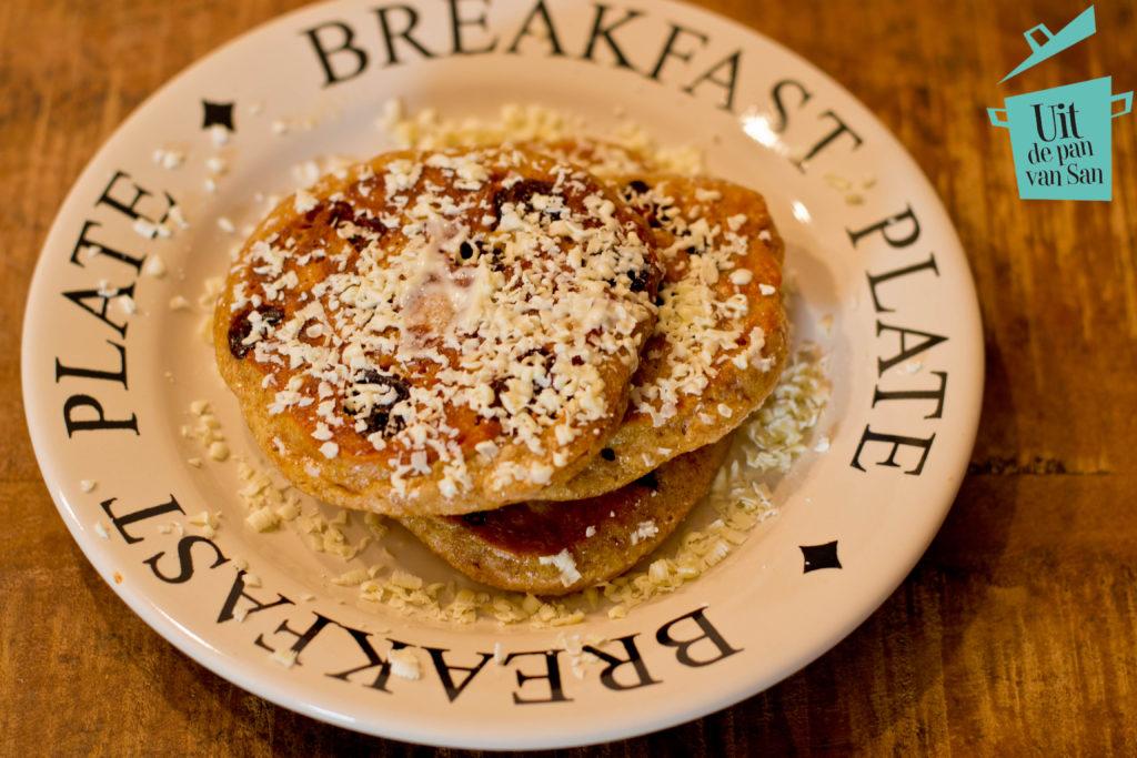 cranberry-ontbijt-pannenkoekjes-met-logo